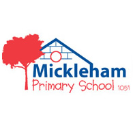 Mickleham Primary School