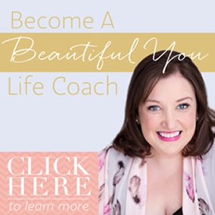 Become a Beautiful New Life Coach