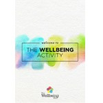 The Wellbeing Activity