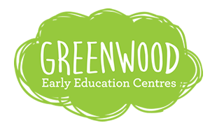 Greenwood - Early Education Centres